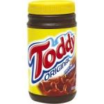 Toddy Achocolatado em Pó 400g