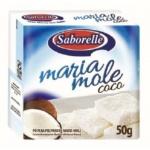 Saborelle Maria Mole 50g