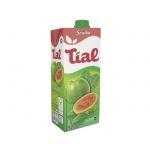 Tial Suco de Goiaba 1 litro