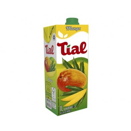 Tial Suco de Manga 1 litro