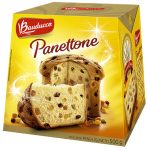 Bauducco Panettone 500g