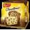 Bauducco Chocottone 500g