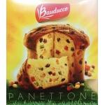 Bauducco Panettone 908g