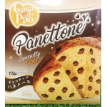 Casa do Pão Panettone de Chocolate 500g