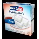Bretzke Maria Mole Coco 50g