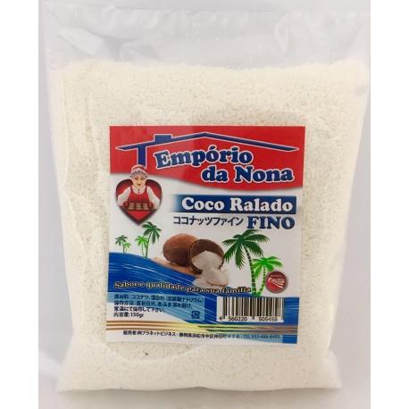 Emporio da Nona Coco Fino 150g