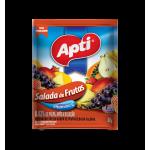 Apti Refresco em Pó Salada de Frutas 30g