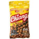Chiang Amendoim Japonês 150g