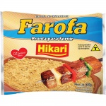 Hikari Farofa 500g