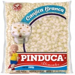 Pinduca Canjica de Milho 500g
