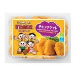 Turma da Monica Chicken Nuggets 350g