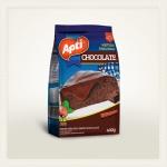 Apti Mistura para Bolo Chocolate 400g