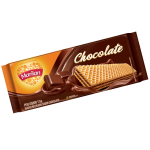 Marilan Wafer Chocolate 115g