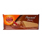 Marilan Wafer Amendoim 115g