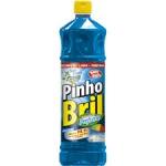 Pinho Bril Desinfetante Brisa do Mar 500 ml