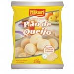 Hikari Mistura para Pão de Queijo 250g