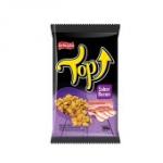 Top Aperitivo Bacon 100g