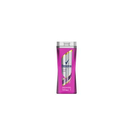 Rexona Sabonete Líquido Orchid Fresh 200 ml