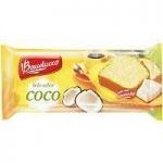 Bauducco Bolo Coco 200g