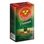 3 Corações Café Premium 500g