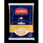 Adria Macarrão Sopa de Letrinhas 500g