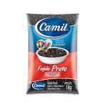 Camil Feijão Preto 1Kg