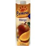 Cyprina Suco de Manga 1 litro