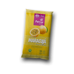 Maisa Polpa de Maracujá 4 unidades de 100g