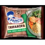 Panco Trifarofa Alho, Cebola e Salsa 250g