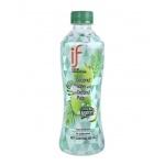 If Água de Coco com Polpa 350 ml