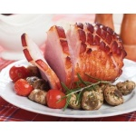 Tender de Porco Defumado 1kg