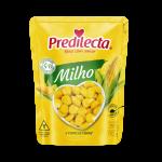 Predilecta Milho Sachê 170g