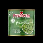 Predilecta Ervilha Lata 170g