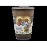 Avellana Sobremesa Láctea sabor Avelã 220g