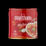 Predilecta Molho Tomate Tradicional 340g