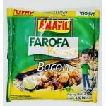 Knorr Caldo de Carne 57g