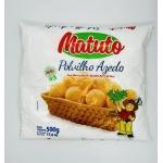 Hemmer Pimenta Biquinho Vermelha 100g