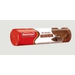 Salon Line SOS Cachos Ricino e Queratina Creme Pentear 300 ml