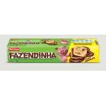Panco Rosquinha de Milho 500g