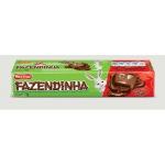Panco Rosquinha de Leite 350g