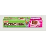 Panco Rosquinha de Chocolate 500g