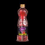 Coral Biscoito Champanhe 300g