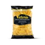 BOM BRIL ESPONJA DE AÇO 60G