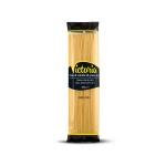 Da Colonia Amendoim Doce 140g