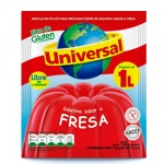 Predilecta Sopão de Carne com Legumes 200 g