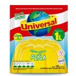 Predilecta Sopão de Galinha com Legumes 200 g