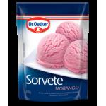 Amafil Polvilho Doce Premium 1 kg