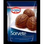 Amafil Farinha de Mandioca Branca du Norte 1kg