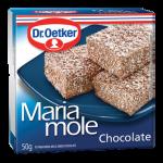 Amafil Farinha de Mandioca Branca 1 kg