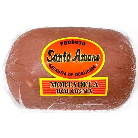 Amafil Farinha de Milho Biju 500g